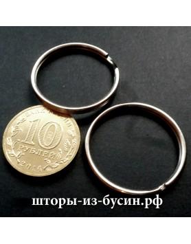 Кольца 27мм