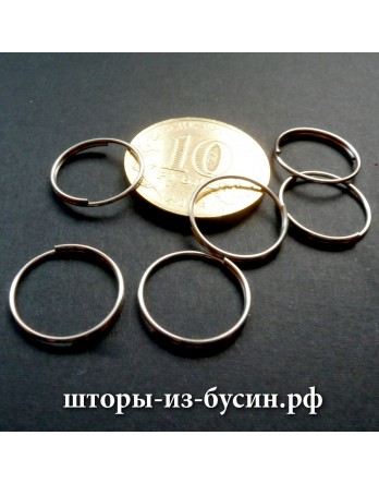 Кольца 12мм